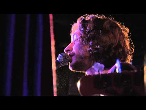 Gotye - The Sailor Jess Mcavoy Song