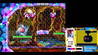 [TAS] DS Kirby: Canvas Curse by GloriousLiar in 25:45.53