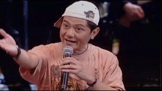 Hài tết 2018: Vân Sơn, Bảo Liêm hay nhất hải ngoại