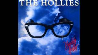 Watch Hollies Peggy Sue Got Married video
