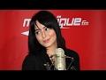Aïcha Attia Je Suis Celle Qui Ressemble Le Plus à Souad Hosni mp3