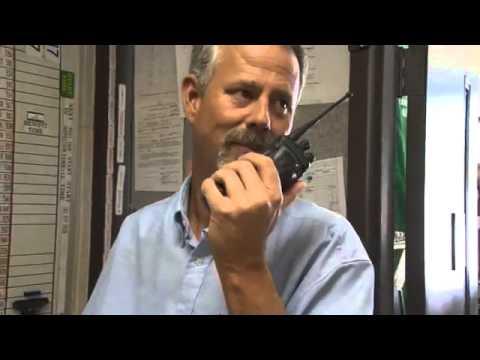 MOTOTRBO Push To Talk PTT Radio Solutions Advantages Over PTT Cellular