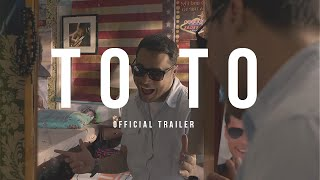 TOTO (2015) - MMFF New Wave Trailer - Sid Lucero Comedy