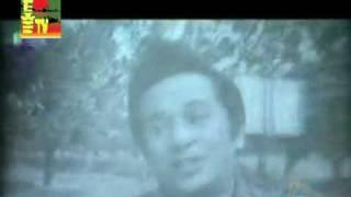 Razzak Alamgir Sohel Rana - Sumon Rajan Mohon