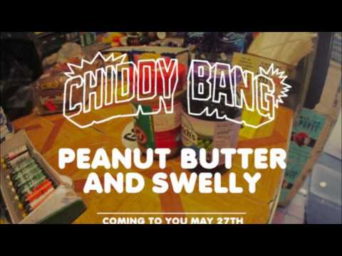 Song lyrics chiddy bang opposite adults
