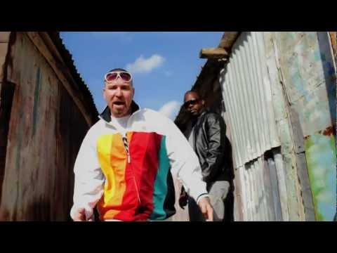 Zatu feat. Kafu Banton - Ellos van a querer