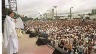 Vídeo 56 de Cantor Cristão