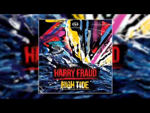 Harry Fraud - Tell Em Bout It ft. Mistah Fab & Troy Ave