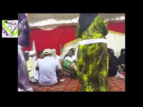 chaabi marocain 2014   jadid chikhat 2014   رقص شعبي مغربي رائع HD thumbnail