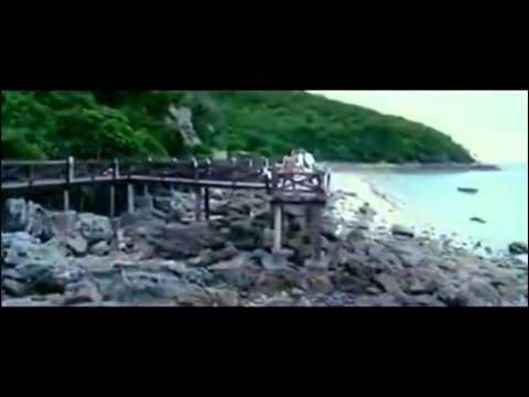 Mazhaiye Vann Mazhaiye ,ennai Vilagi Chellathey Maname Penn Maname Song video