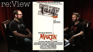 George A. Romero's Martin - re:View