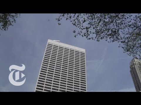 National: Defining the American Dream -- NYTimes.com/Video