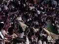 Copa 1986: Brasil 3x0 Irlanda do Norte
