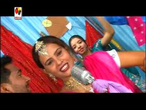 Balvir Rai Song-LAGDAN VIGAD GAYA.mpg M-M-98142-54908
