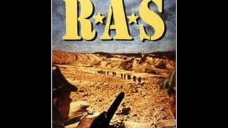 R.A.S (1973)