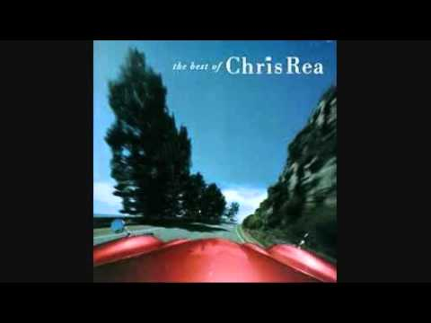 Chris Rea - God