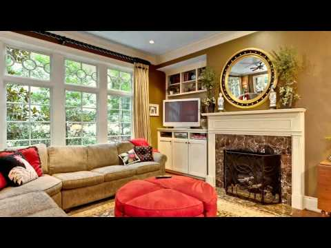 474 Fenton Place - Charlotte, North Carolina - Eastover Place Condominiums