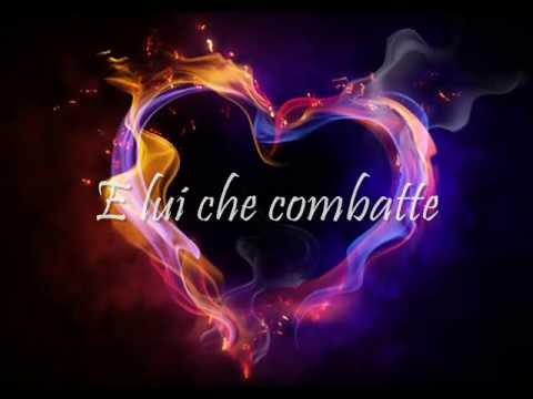 Paolo Meneguzzi - Giochi