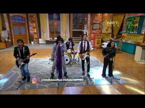 download lagu Ini Sahur 23 Juni 2017 1/7 - Twindy, Twi gratis