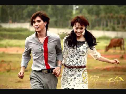 Chi Em Gai OST   dang Cap Nhat NCT 04634468816360912500