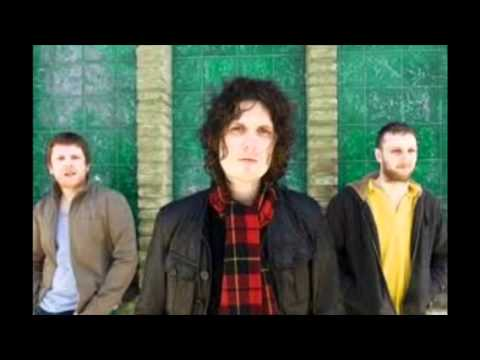 The Fratellis - Johnny Come Last