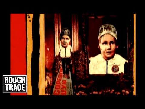Arcade Fire - Laika