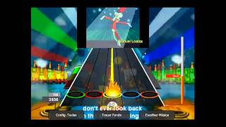download lagu Sweet Victory - Sponge Bob Square Pants 100% Fc gratis