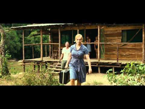 Dschungelkind - offizieller Trailer