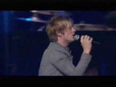The Afters - Beautiful Love (Live)