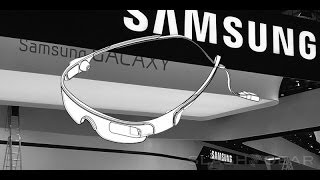 Samsung Galaxy Smart Glasses: Rumors & Speculations