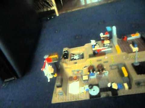 Lego Scarlet Spider Man Lego Spider-man Noir,robin