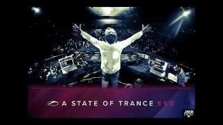 Paul Oakenfold Video - ASOT 550 London - PAUL OAKENFOLD |3rd Main Act| TRACKLIST & DOWNLOAD LINK [1-3-2012]