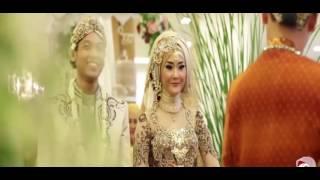 download lagu Ya Robbibil Musthofa Sholawat Burdah Bikin Baper Dengan gratis