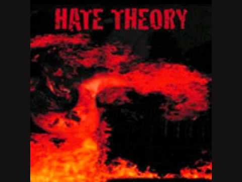 Hate Theory - Vent