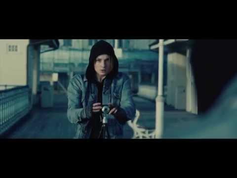 MI OTRO YO |Trailer Oficial |27 de Junio en cines