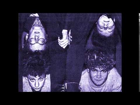 Pulp - Peel Session 1981