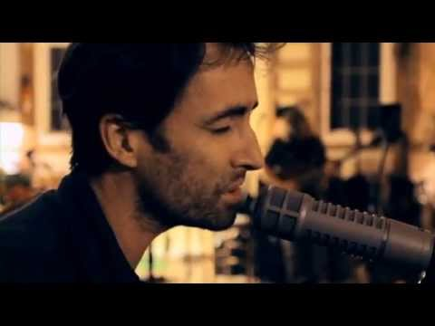 Andrew Bird - Fatal Shore