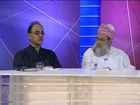 BBC Bangladesh Sanglap, Dhaka, 04-May-2013, Series III-Ep 25