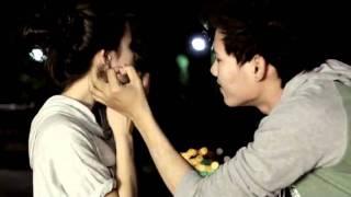 ?Kataiy Kon Dee Thee Jao Bor Huk Teaser ( KPY Entertainment )