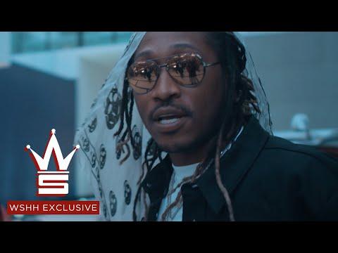 Jo Rodeo & Future Come Wit Me rap music videos 2016