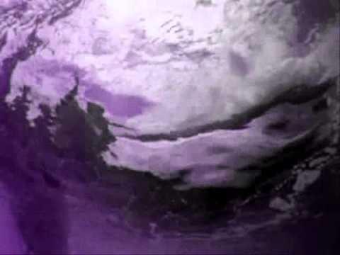 Jesus & Mary Chain - Kill Surf City