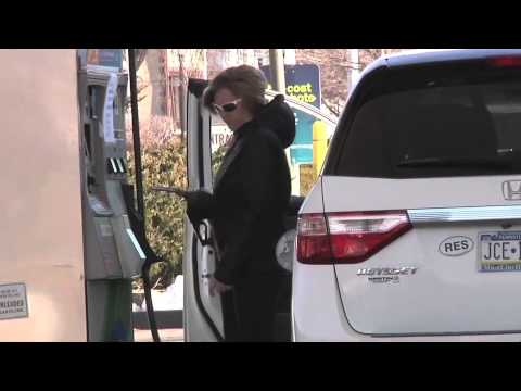 Video Breakdown: Why Low Oil Prices Won't Destroy Cleantech