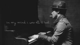 Watch Bruno Mars Who Is video