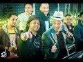 اغنية الحب كلة - احمد عامر - محمد عبد السلام 2018