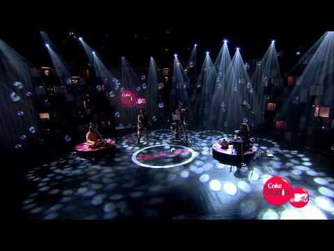 Chhalla - Hari & Sukhmani Coke Studio  MTV Season 2