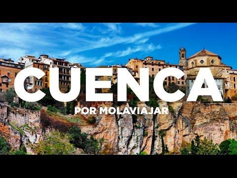 1 día en Cuenca, naturaleza y Cultura
