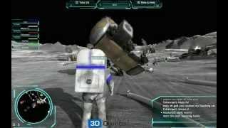 Game | 3D Ay Adamı 3DOyuncu.com | 3D Ay Adamı 3DOyuncu.com