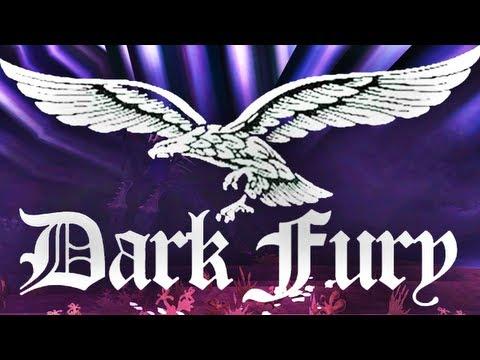 Minecraft - 1.5.1 Hacked Client - Dark Fury - WiZARD HAX