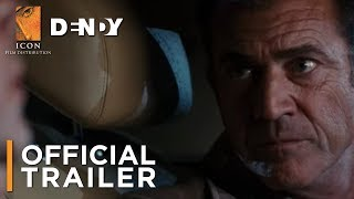 Edge of Darkness - Trailer