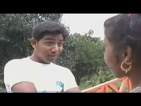 HD New 2015 Hot Nagpuri Songs || Jharkhand || Jura Me Khosale Juhi Phool || Pawan